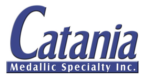 Catania Medallic Specialty, Inc.